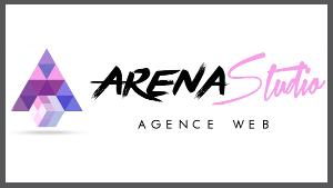 arena-studio