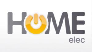 home-elec
