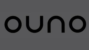 Ouno logo