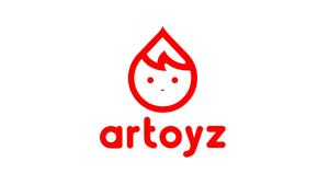 Artoyz logo