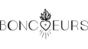 Boncoeurs logo